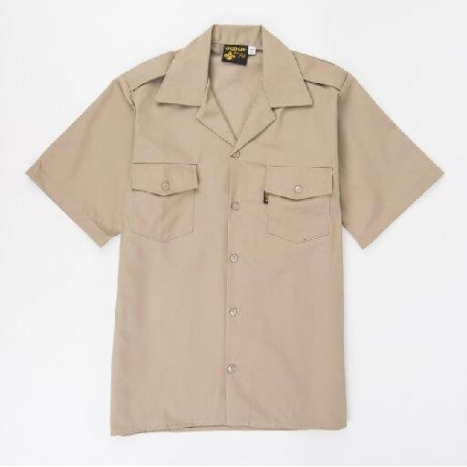 Land Scout Shirt