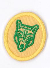 cub instructor