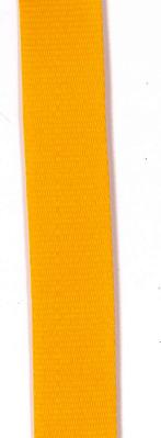 sixer stripe