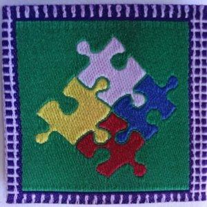 Discoverer Theme Badges - Discoverer Personal Development